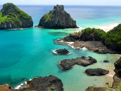 TOP 9 Secluded Beaches That Will Take Your Breath Away