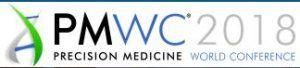 PMWC 2018: Sequencing Improvements Power Large-Scale Studies and Clinical Assays