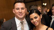 Channing Tatum's Mother's Day Message To Ex Jenna Dewan Is Full Of Love