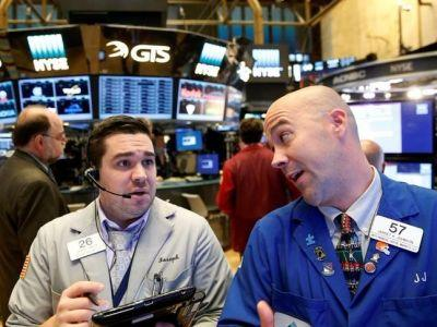 Here's a super-quick guide to what traders are talking about ahead of the jobs report