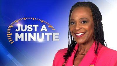 CBS46 moves 'Just a Minute' commentaries online only