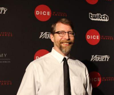 Ousted Telltale CEO Kevin Bruner comments on studio's fate