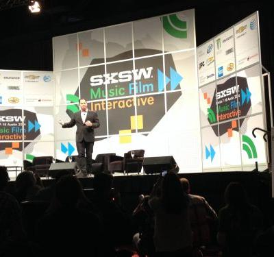 Before SXSW, Austin Tech Startups Tout Funds for Share of Spotlight