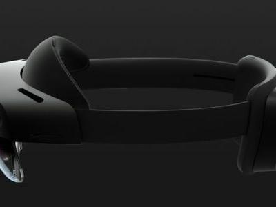Microsoft at MWC 2019: HoloLens 2 and Azure Kinect