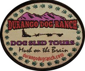 Dog Sled Guide / Kennel Hand