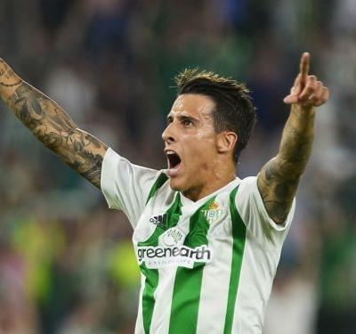 Celta Vigo v Real Betis Betting Preview: Latest odds, team news, tips and predictions