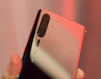 Huawei P30, P30 Pro certifications confirm some specs