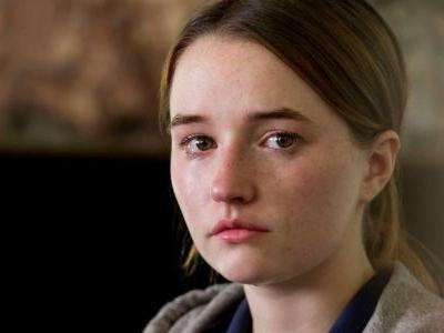 Unbelievable Trailer: Kaitlyn Dever Stars in Netflix Series