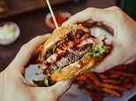 One day of binge eating may increase the risk of diabetes