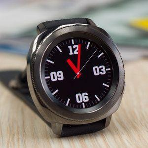 Save $120 on the Samsung Gear Sport with these deals from Amazon and Best Buy