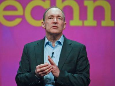 World Wide Web at 30: Sir Tim-Berners Lee calls for greater protection