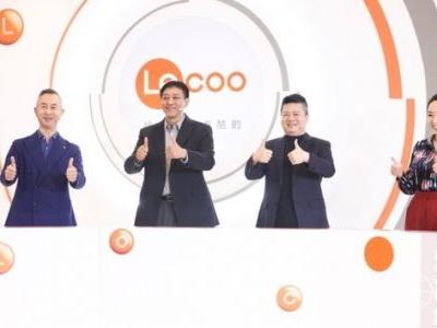 Lenovo Intros 'Lecoo' Smart Home Brand & New Products