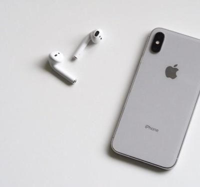 2019 iPhones could come with USB-C