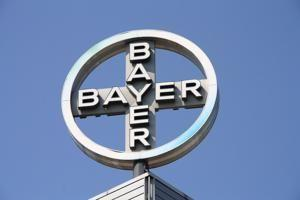Bayer didn't report Essure issues to FDA, court filings say
