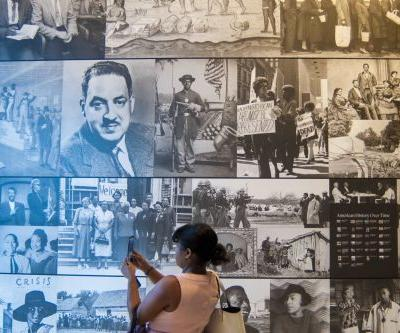 Lyft Is Offering Discounted Rides to Black History Museums and Black-Owned Businesses All Month