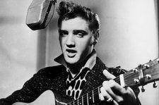 Elvis Presley and Aretha Franklin Dominate Christian and Gospel Charts