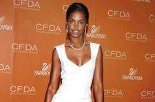 Kim Porter, Diddy's Ex-Girlfriend & Mother of 3 of His Children, Dead at 47