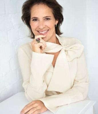Kim-Eva Wempe on leading a family-owned business