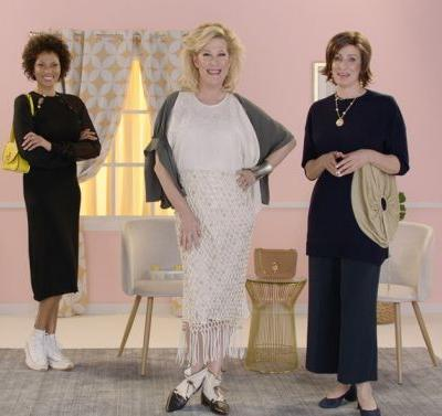 Watch: JW Anderson's New Campaign Is a Hilarious Teleshopping Spoof