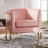Shop the 40+ Hottest Living Room Furniture Pieces of 2019 - You Won't Regret It