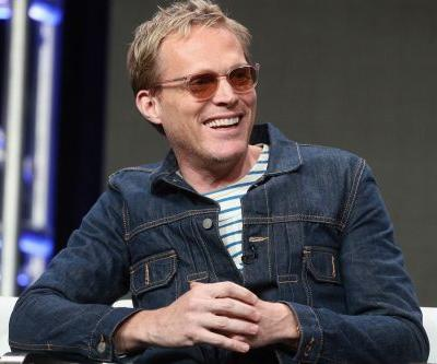 Netflix's 'The Crown' Eyes Paul Bettany As The Next Prince Philip