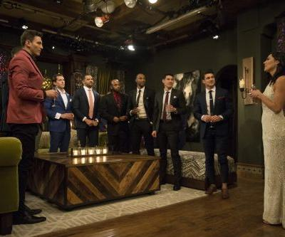 The Infamous 'Bachelor' Mansion Is Currently On Fire As Show Creator Mike Fleiss Begs for Prayers
