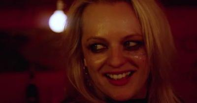 'Her Smell' Teaser: Elisabeth Moss is a Punk Rocker Who Hits Bottom in Alex Ross Perry's Latest