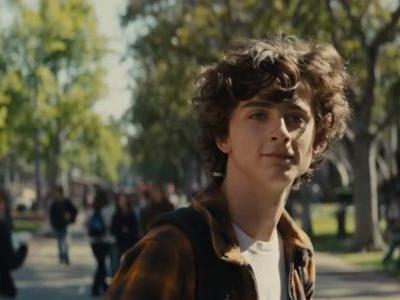 'Beautiful Boy' Trailer: Timothée Chalamet and Steve Carell Struggle With the Ugliness of Drug Addiction