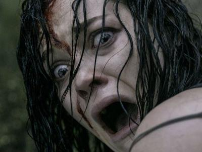 Evil Dead 2 Will Probably Happen if There's a Good Story, Says Fede Alvarez