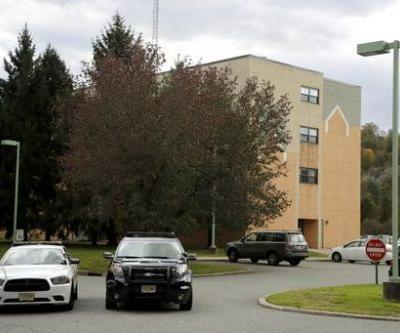 6 children dead, 12 sick in viral outbreak at New Jersey rehab center