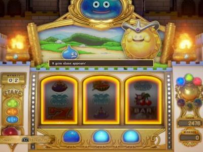 What Are The Odds You'll Have Fun At These Prominent Video Game Casinos
