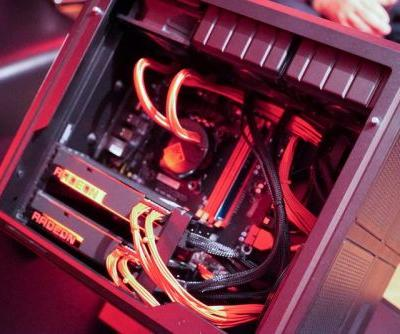 Tools, tips, tricks and apps every new PC gamer should know