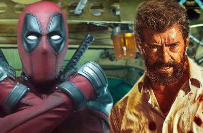 Is Wolverine in Deadpool 2?Deadpool 2 has finally arrived in