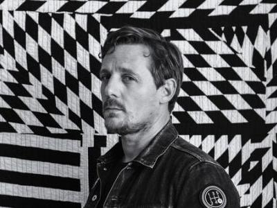 Hear 'Sing Along,' From Sturgill Simpson's New Album