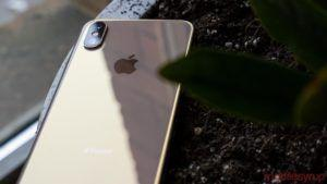 Apple warns coronavirus will impact production and sales