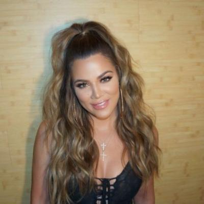 Khloe Kardashian Regrets Opening Up So Much Of Their Lives To Reality Cameras