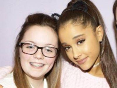 These are the people missing or dead after the Ariana Grande concert attack in Manchester