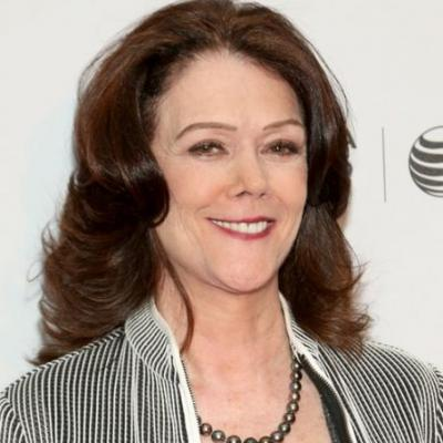 Who Is Kathleen Zellner? 'Making A Murderer' Season 2 Introduces Steven Avery's New Lawyer