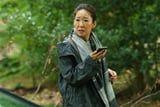 12 Dark and Twisty Shows to Watch After You Finish Killing Eve