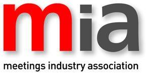 Meetings Industry Association expands its team with new appointments