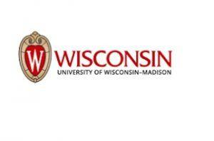 Swine Research and Teaching Center Assistant Manager