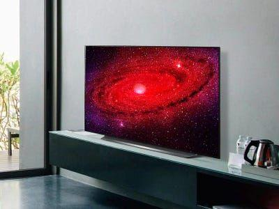 The best 4K TVs in 2021 for sharp, colorful images and reliable streaming