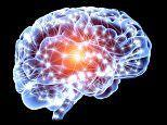 How your brain could be KILLING you