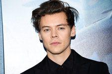 Harry Styles, Brian May, David Byrne, Janelle Monae to Induct 2019 Rock and Roll Hall of Fame Class