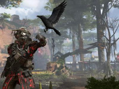 Apex Legends devs defend battle pass after accusations of 'weak' content