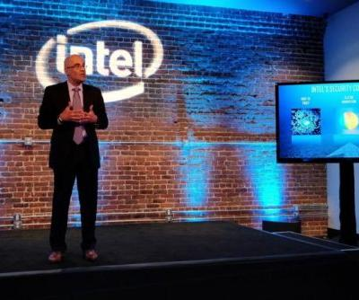 Intel offloads virus scanning to the GPU for better battery life and performance