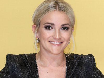 Jamie Lynn Spears Proves Daughter Maddie Is Back To Her Sporty Self After ATV Accident