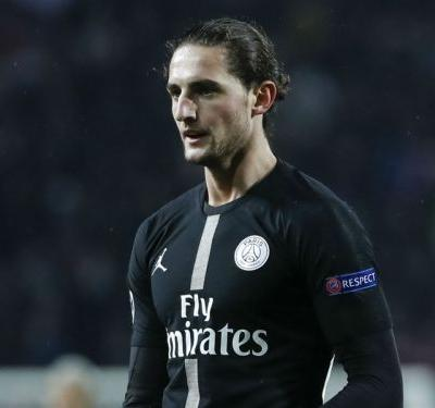 Barcelona confirm Rabiot contact but deny breaking transfer rules