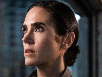 Snowpiercer's Jennifer Connelly Reveals The Funny Gross-Out Moment From Filming Her Big Episode