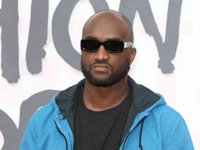 Must Read: Virgil Abloh on Diet Prada Accusations and His Michael Jackson-Inspired Collection, Kimora Lee Simmons Is Relaunching Baby Phat This Summer